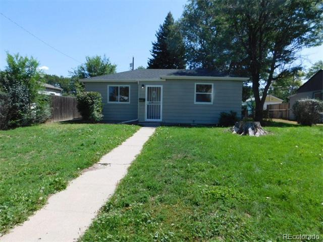 1248 Moline Street, Aurora, CO 80010