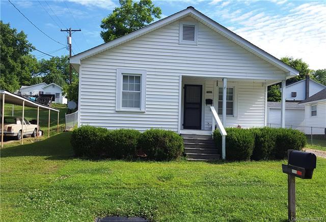 714 Pine Street, Kannapolis, NC 28081
