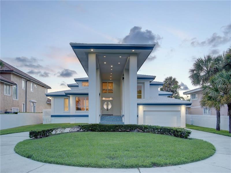 1480 GULF BOULEVARD, BELLEAIR SHORES, FL 33786