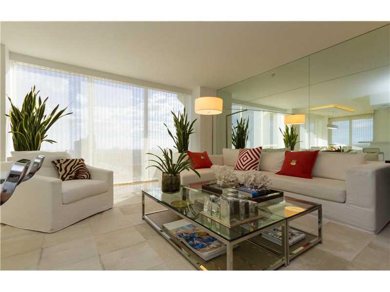 4775 Collins Ave 3203, Miami Beach, FL 33140