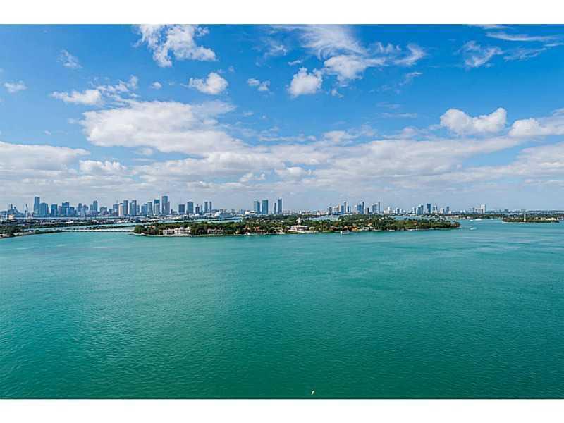 520 WEST AV 1403, Miami Beach, FL 33139