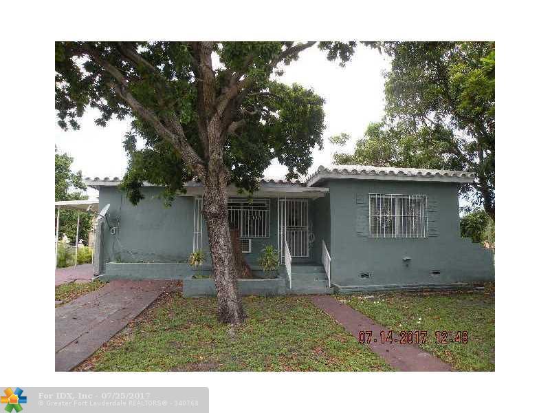 1861 NE 158th St, North Miami Beach, FL 33162