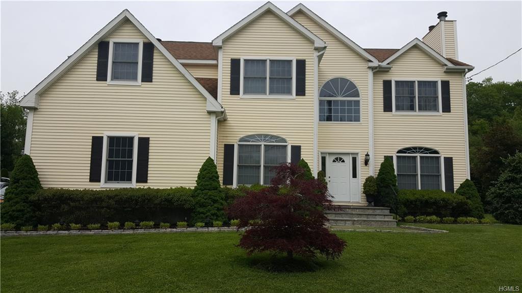 455 Chappaqua Road, Briarcliff Manor, NY 10510