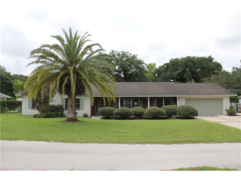 4220 TRENTONIAN COURT, ORLANDO, FL 32812