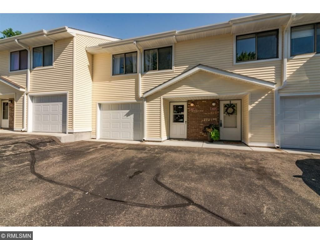 1627 City View Drive 3, Eagan, MN 55121