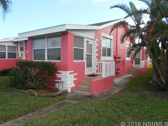833 24th Ave 106, New Smyrna Beach, FL 32169