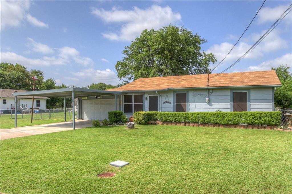 13334 Sarah Lane, Dallas, TX 75253