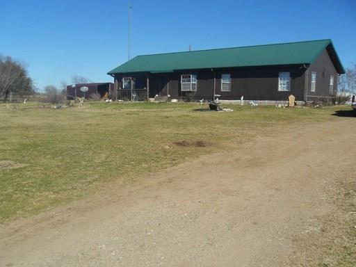 5679 Vz County Road 2602, Canton, TX 75103