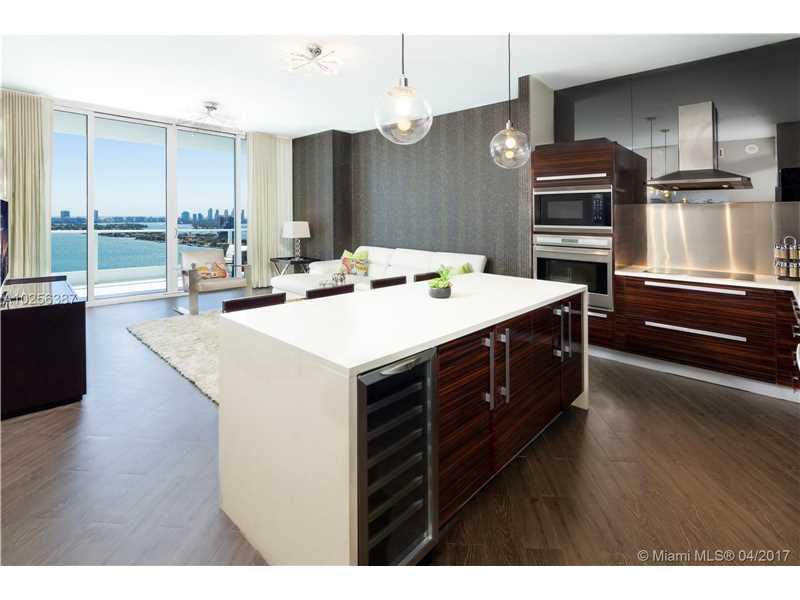 2020 N Bayshore Dr 2608, Miami, FL 33137