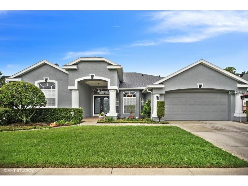 312 RANDON TERRACE, LAKE MARY, FL 32746