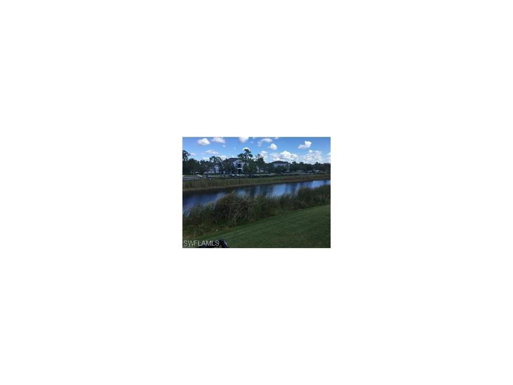2845 Winkler AVE 301, FORT MYERS, FL 33916