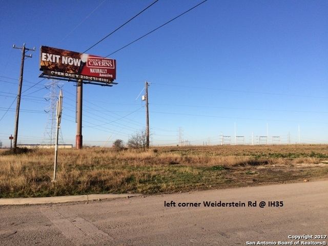 00 IH 35N, Schertz, TX 78154