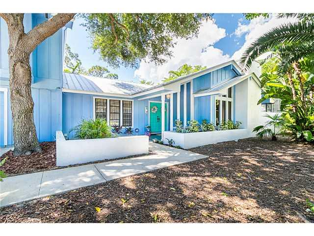 3 S Ridgeview Road, Stuart, FL 34996
