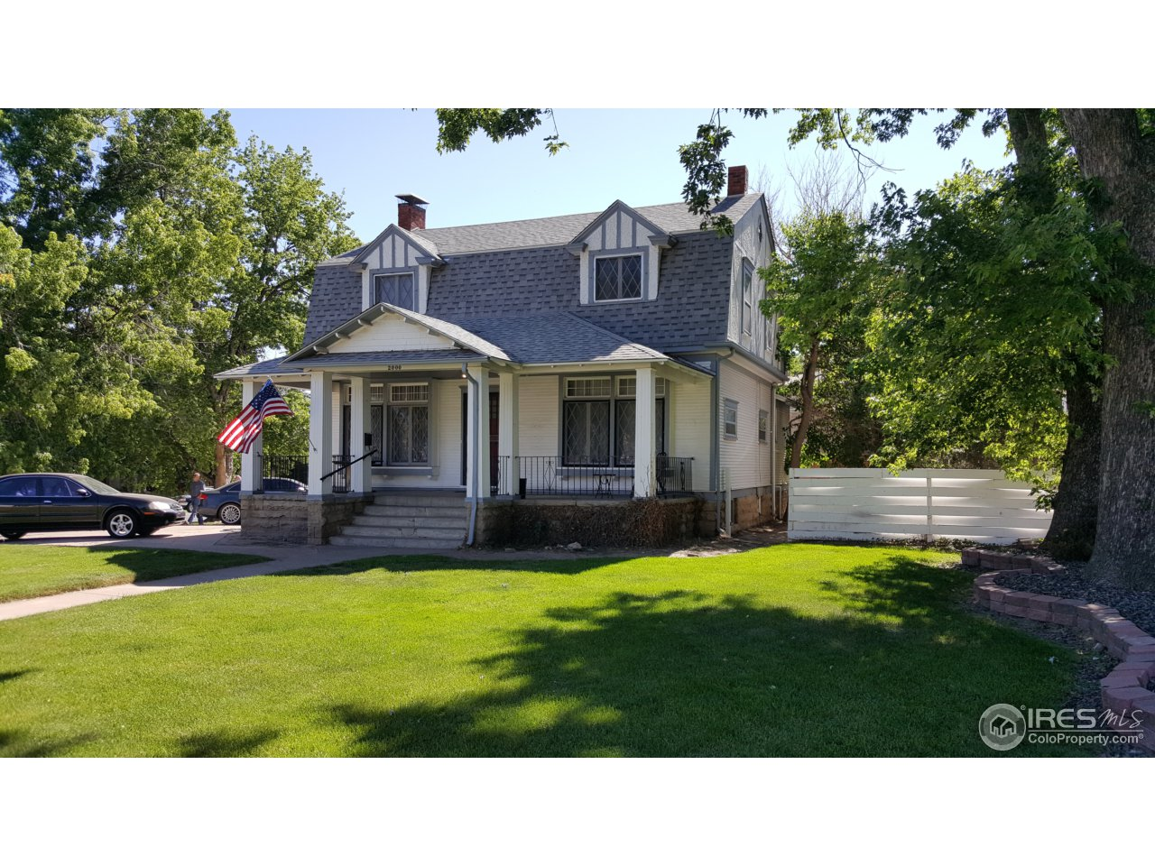 2000 8th Ave, Greeley, CO 80631