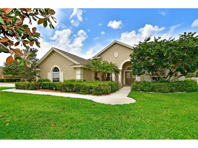 14103 18TH PLACE E, BRADENTON, FL 34212