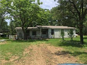 3167 County Road 1703, Malakoff, TX 75148