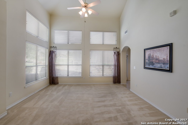 22216 Park Summit Cove, San Antonio, TX 78258