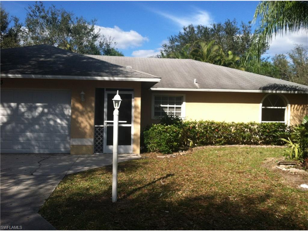 26953 Morton Grove DR, BONITA SPRINGS, FL 34135