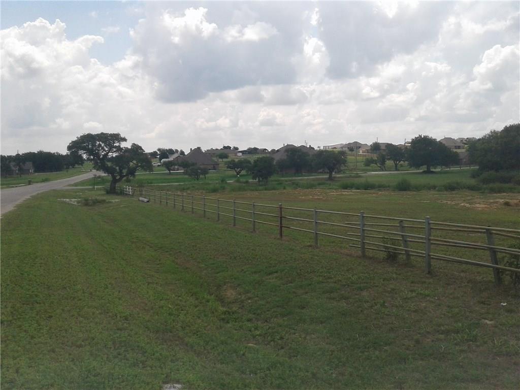 100 Churchill Circle, Weatherford, TX 76085