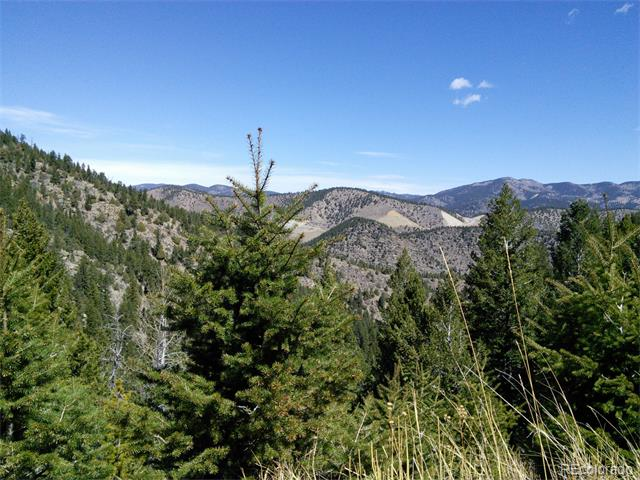 Clear Creek Road, Evergreen, CO 80439
