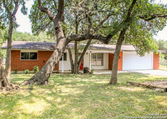 25606 Broad Oak Trl, San Antonio, TX 78255