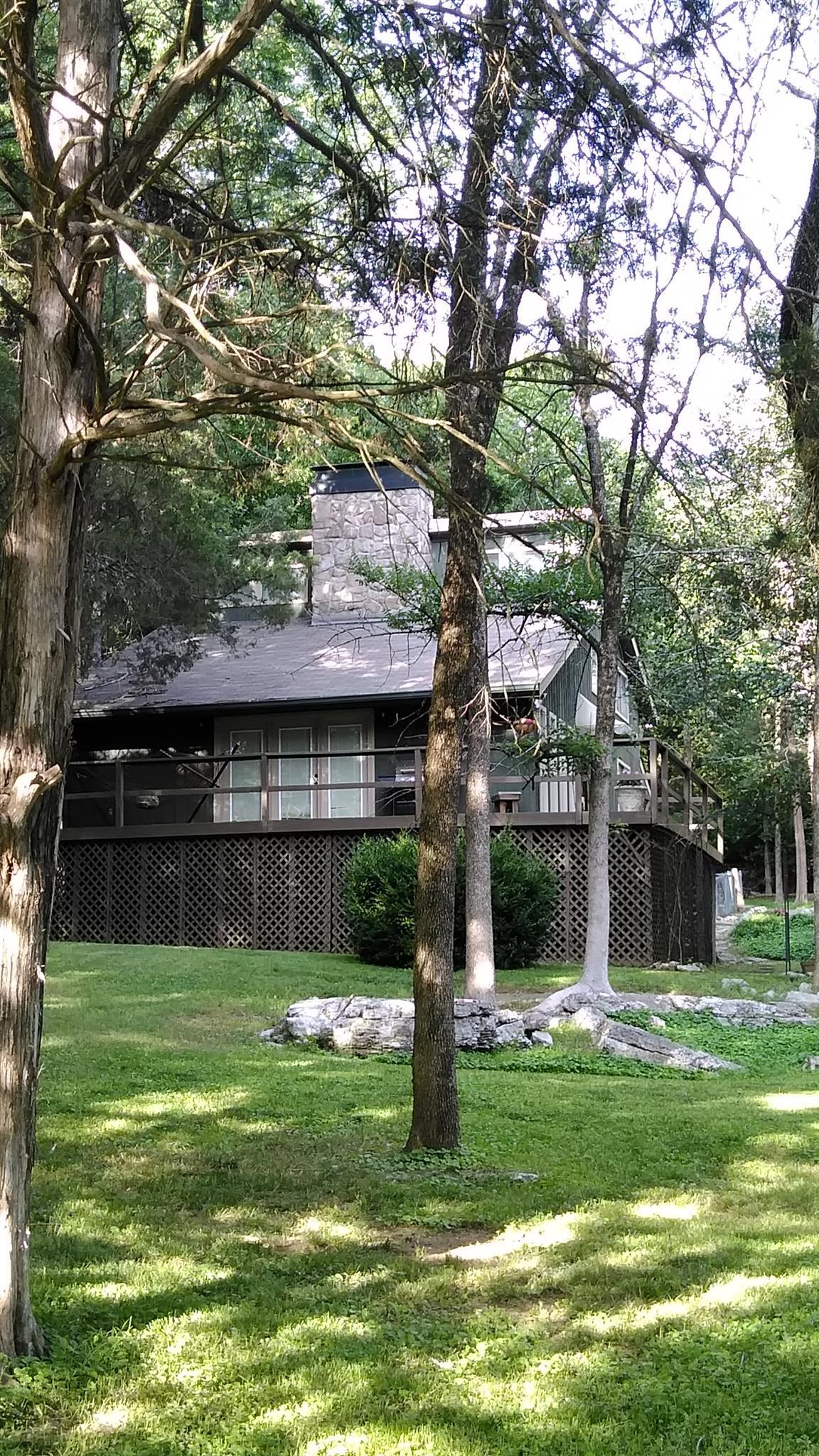 160 Kimwood, Mount Juliet, TN 37122