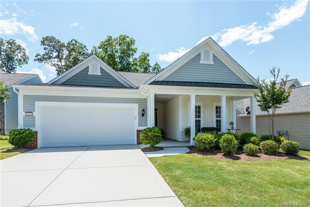 2059 Kennedy Drive, Indian Land, SC 29707