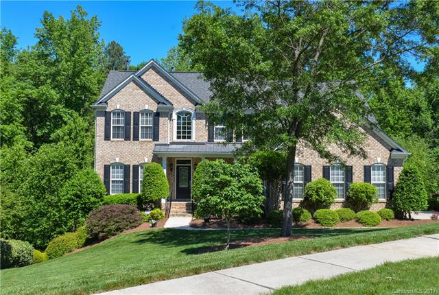 105 Woodwinds Drive, Mount Holly, NC 28120