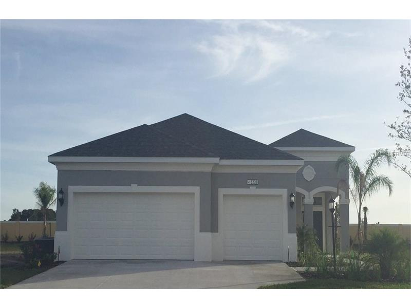 2220 CRYSTAL LAKE TRAIL, BRADENTON, FL 34211