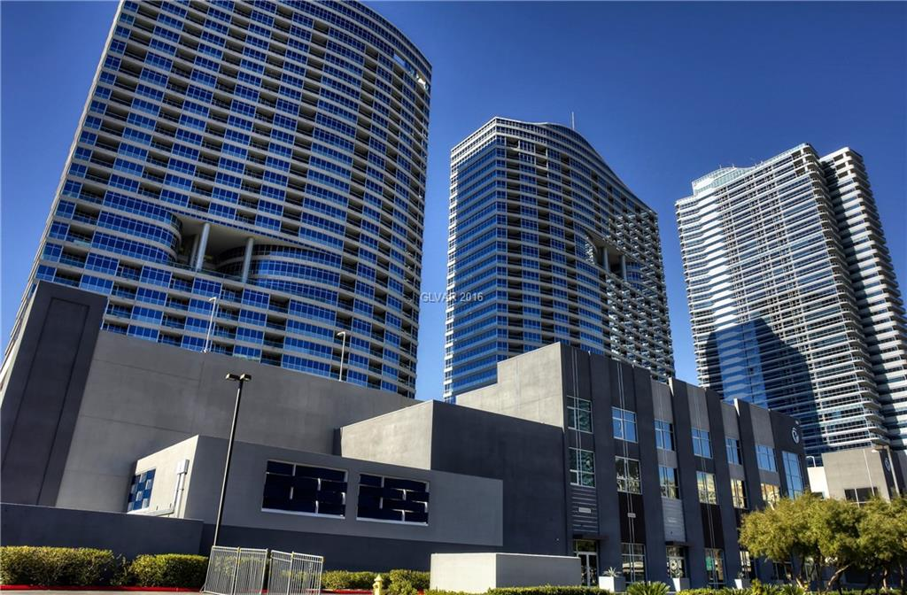 4525 DEAN MARTIN Drive 1908, Las Vegas, NV 89103