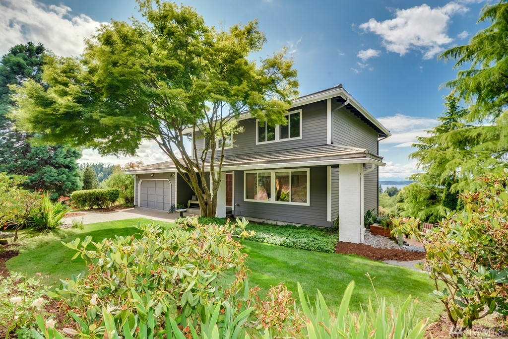 28923 15th Place S, Federal Way, WA 98003