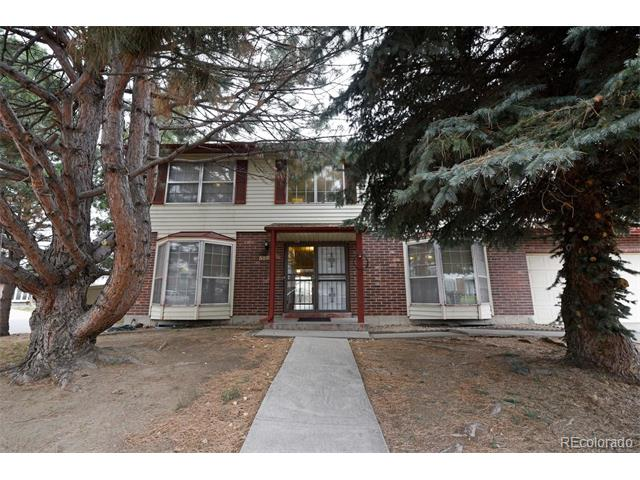 5057 Vaughn Way, Denver, CO 80239