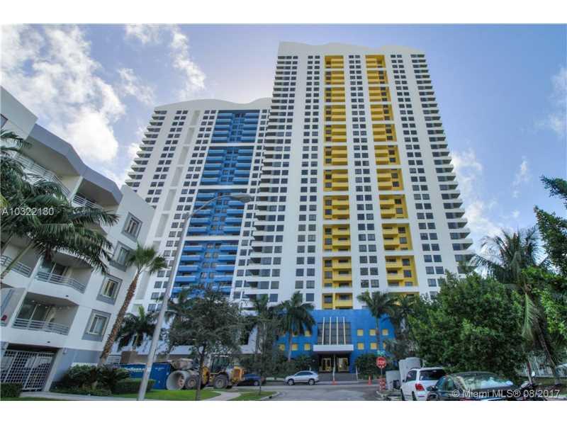 1330 West Ave 1110, Miami Beach, FL 33139