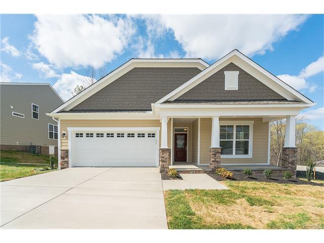 0000 Archer Springs Terrace, Richmond, VA 23235