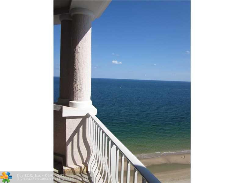 1460 S Ocean Blvd 1504, Lauderdale By The Sea, FL 33062