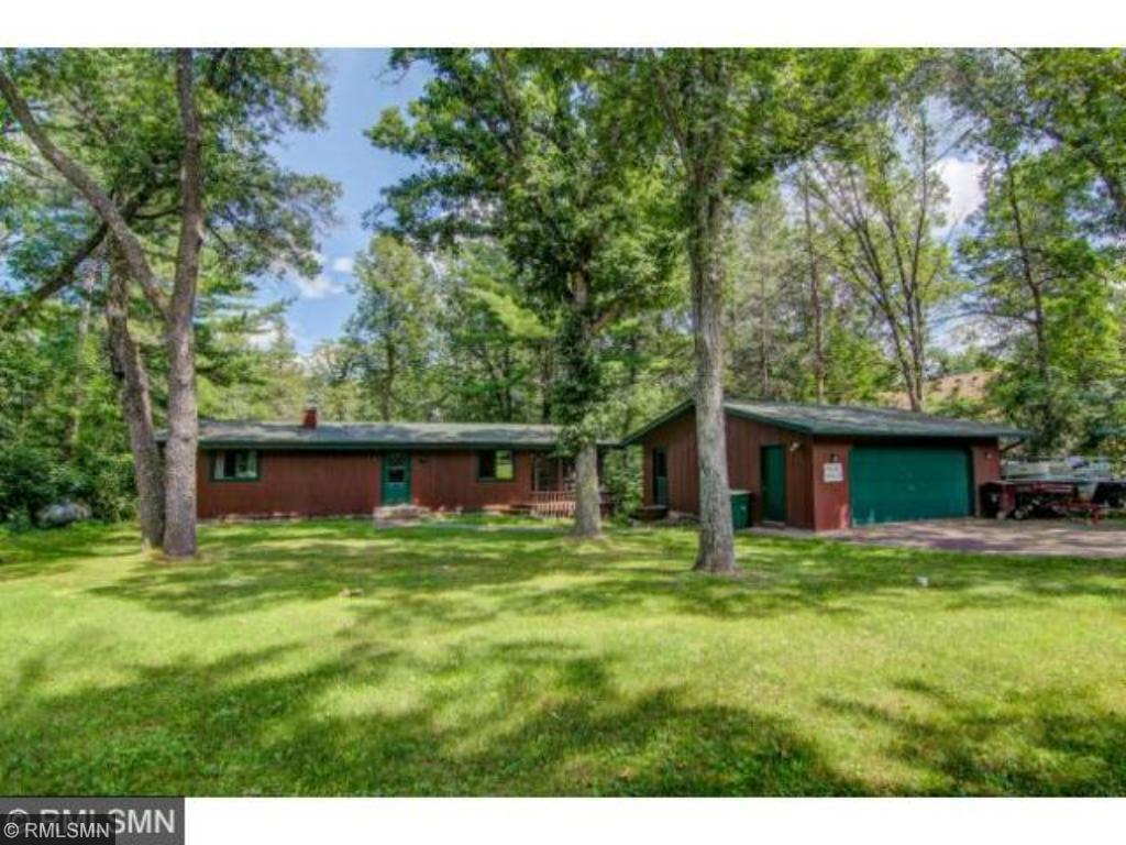 35435 Wild Mountain Road, Taylors Falls, MN 55084