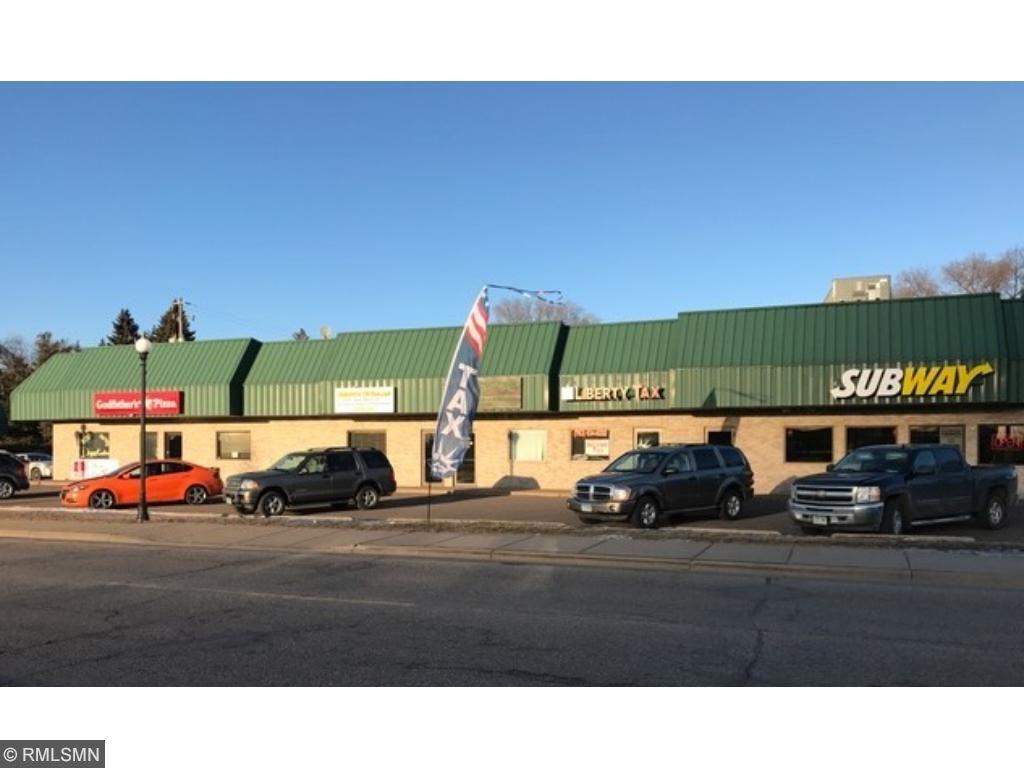 13854 1st Street SE, Becker, MN 55308