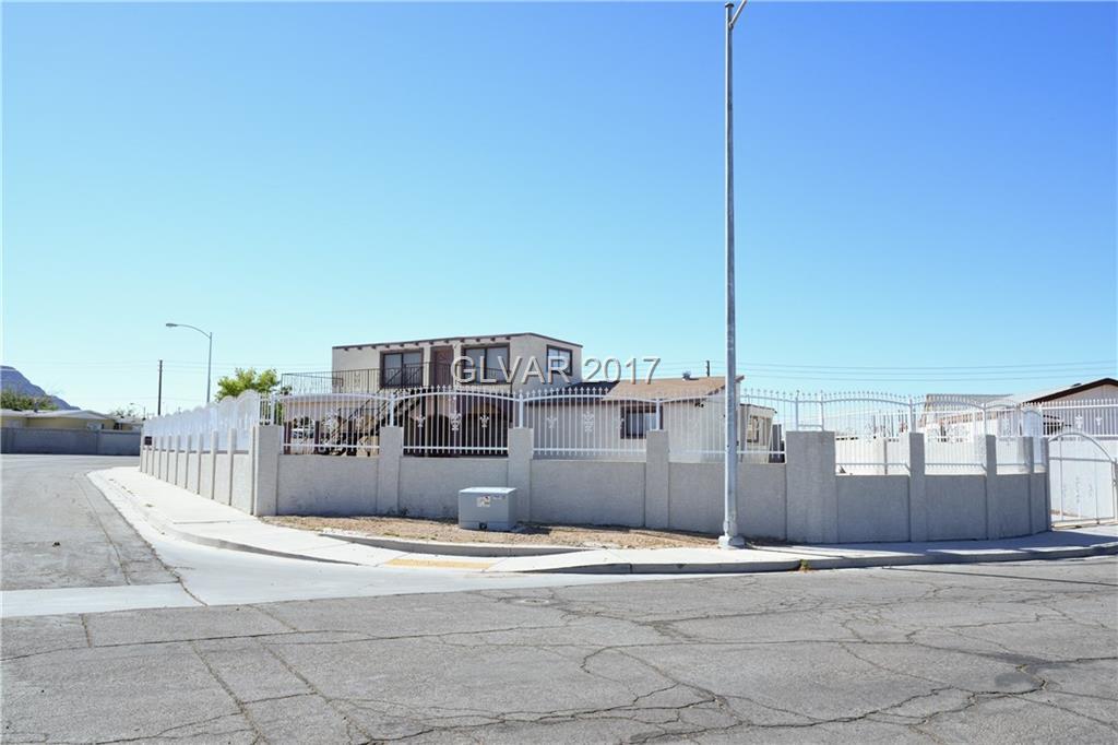 2441 LEE Street, Las Vegas, NV 89156