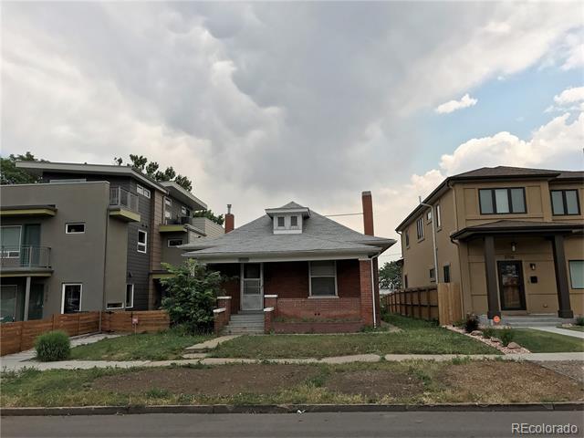 3720 Quivas Street, Denver, CO 80211