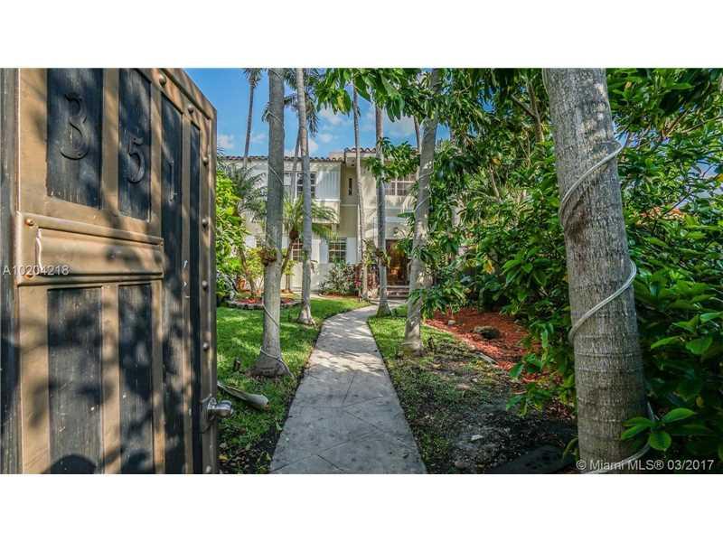 1351 Lenox Ave, Miami Beach, FL 33139