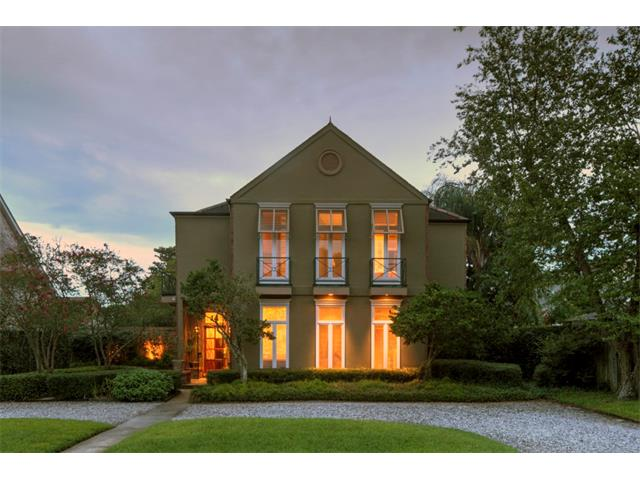 14 RUE ROYALE None, Metairie, LA 70002