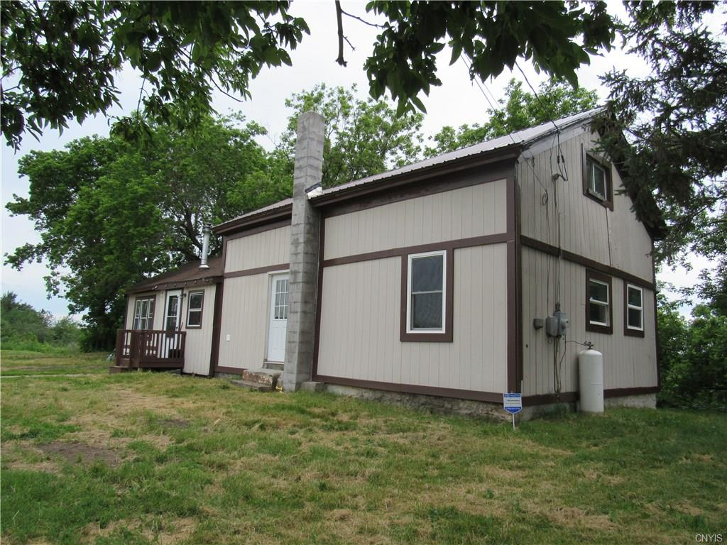 26298 State Route 26, Alexandria, NY 13691
