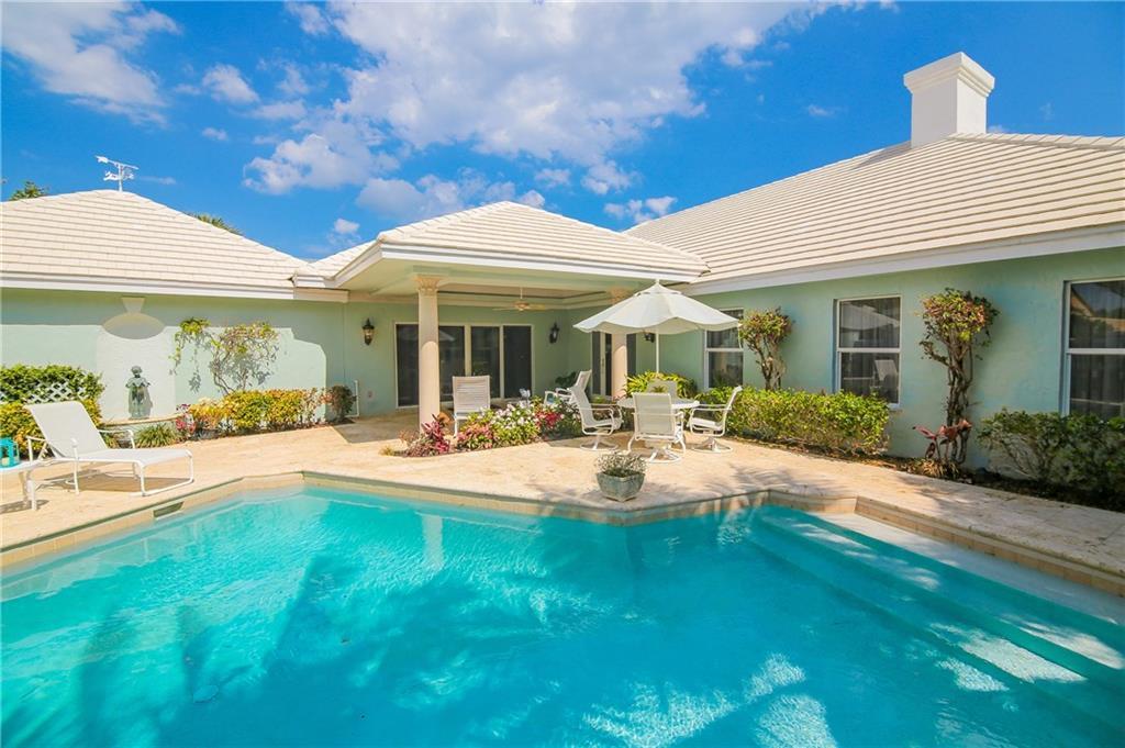 12 Herons Nest, Stuart, FL 34996
