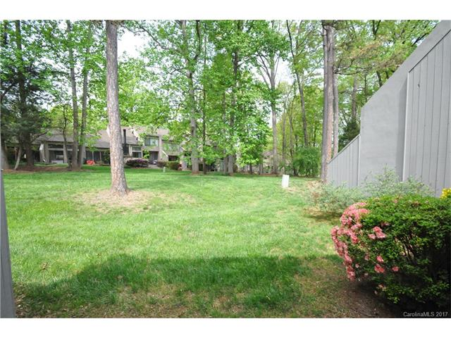 234 RIVERVIEW Terrace 39, Lake Wylie, SC 29710