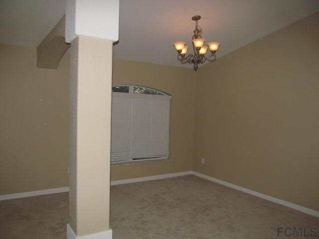 Photo 3 for Listing #230382