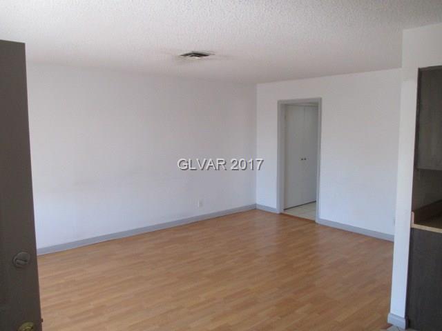 500 13TH Street d, Las Vegas, NV 89101