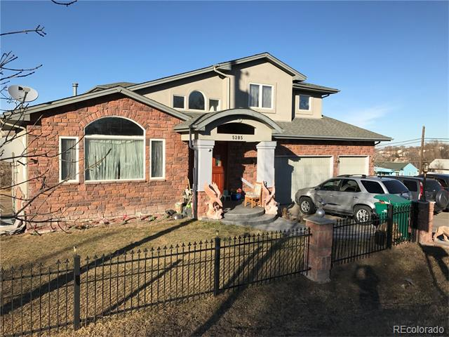 5205 W Virginia Avenue, Lakewood, CO 80226
