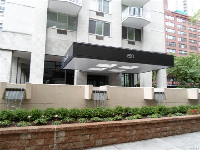 220 E 65th Street 18C, New York, NY 10065