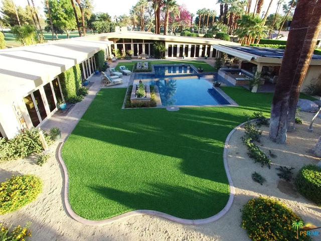 71308 Cypress Drive, Rancho Mirage, CA 92270
