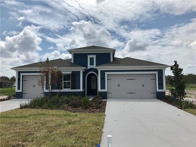 3716 WICKET FIELD ROAD, LUTZ, FL 33548